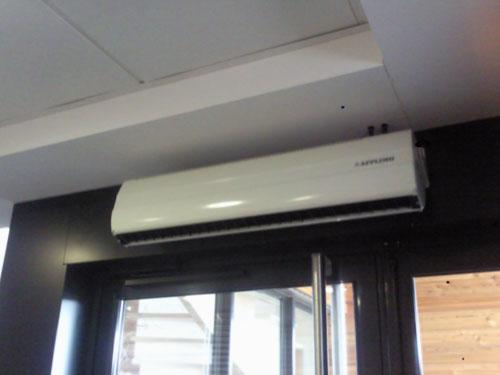 installation domotique r novation lectrique dans le rh ne 69 chauffage lozanne elec. Black Bedroom Furniture Sets. Home Design Ideas